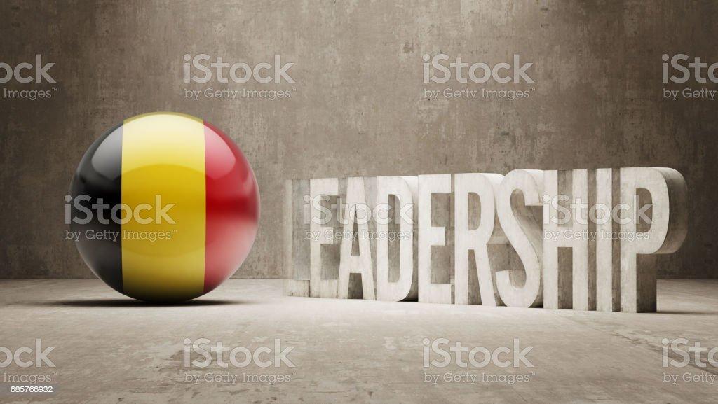 Leadership Concept leadership concept – cliparts vectoriels et plus d'images de argentine libre de droits