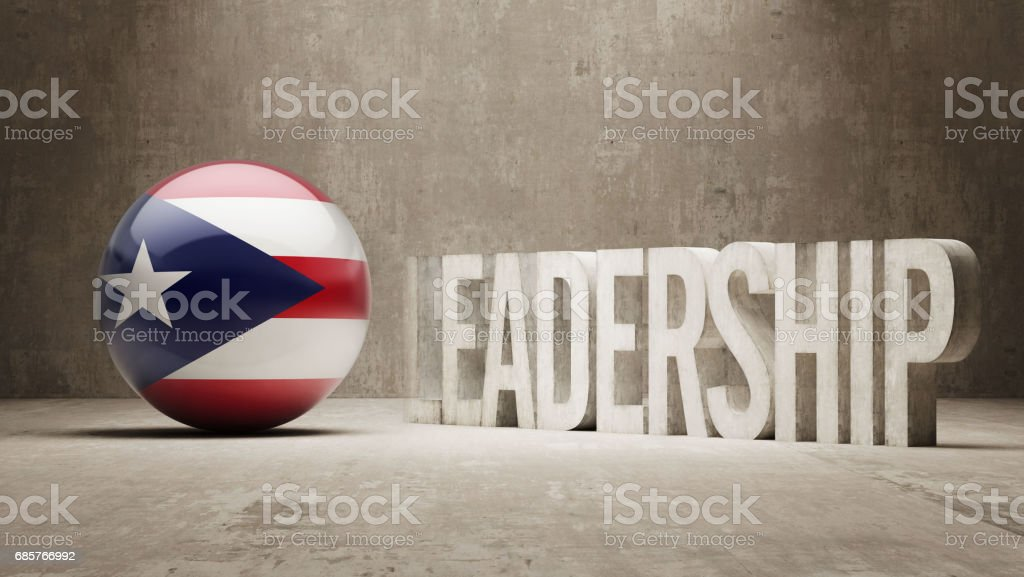 Leadership Concept royalty-free leadership concept stock vector art & more images of argentina