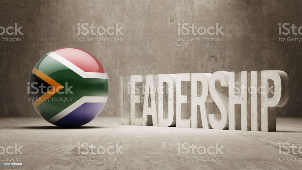 Leadership Concept royalty-free leadership concept stock vector art & more images of africa