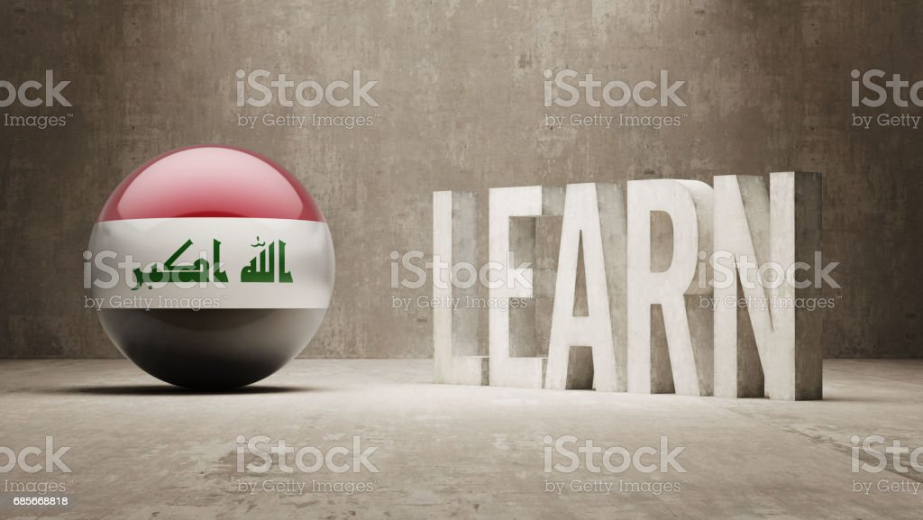 Learn Concept royalty-free learn concept 0명에 대한 스톡 벡터 아트 및 기타 이미지