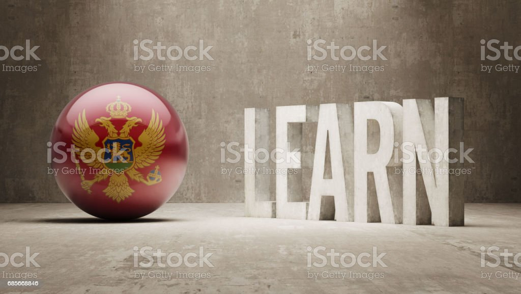 Learn Concept 免版稅 learn concept 向量插圖及更多 仔細考慮 圖片