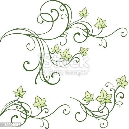 istock Leaves 165596964