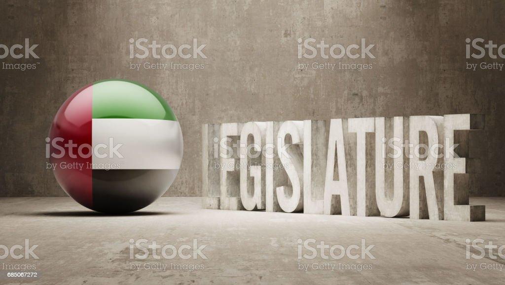 Legislature Concept royalty-free legislature concept stock vector art & more images of auction