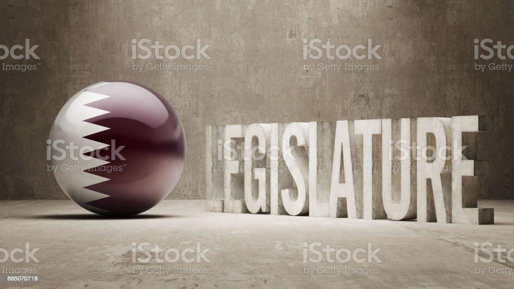Legislature Concept royalty-free legislature concept stock vector art & more images of asia