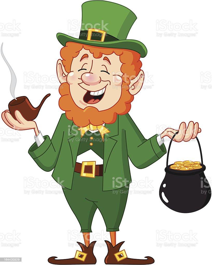 Kobold Irland