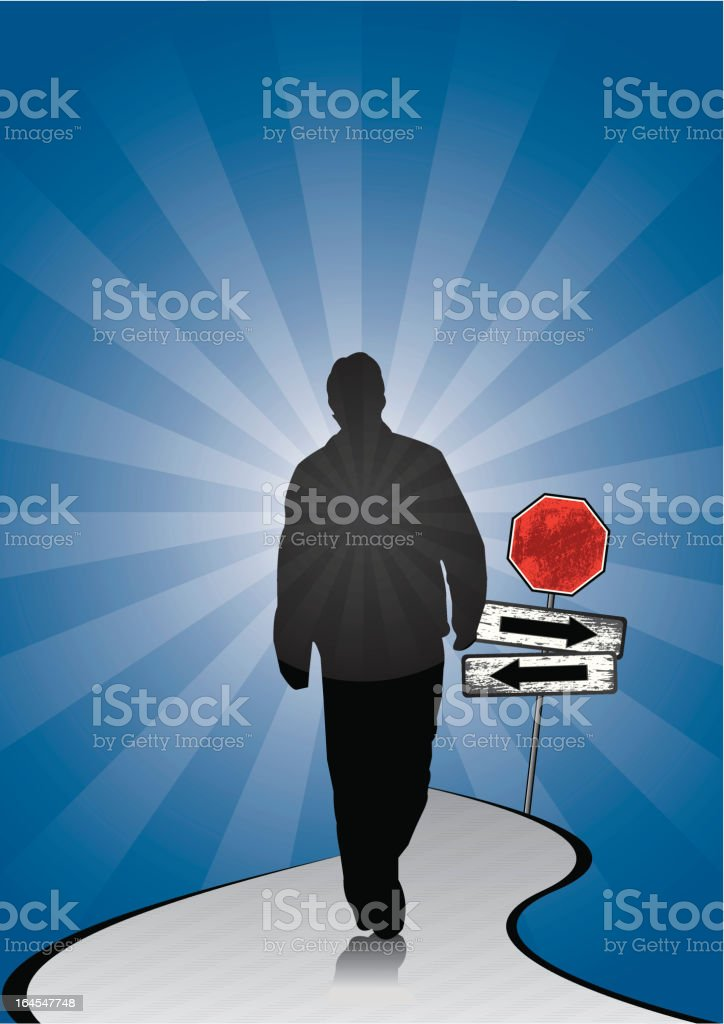 Life royalty-free life stock vector art & more images of back lit