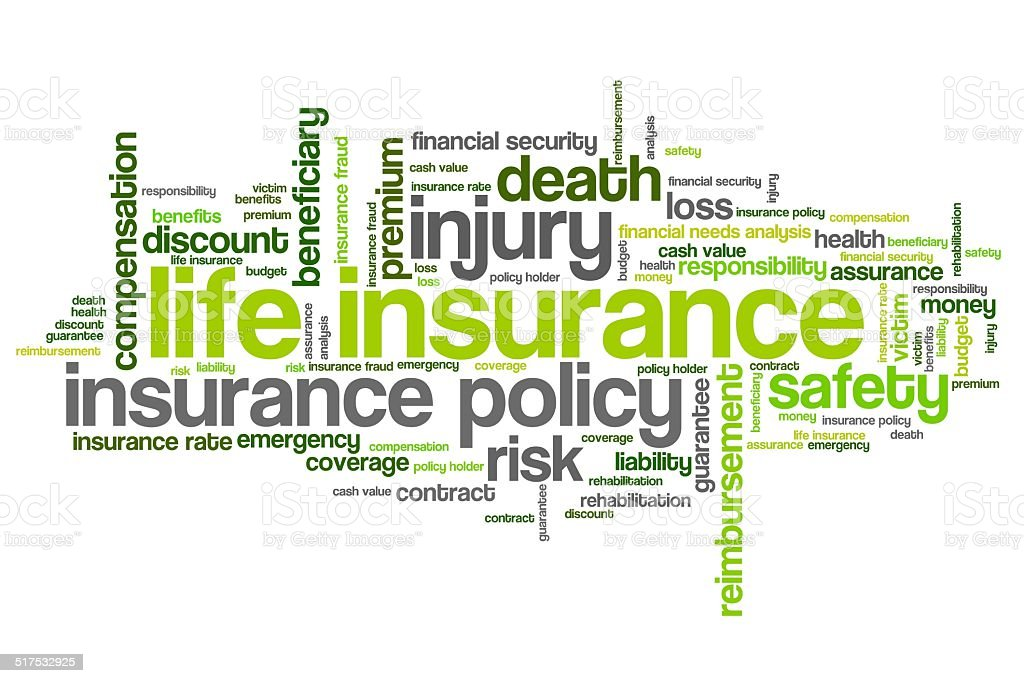 Life Insurance Policy Illustration Requirements Apply To ...