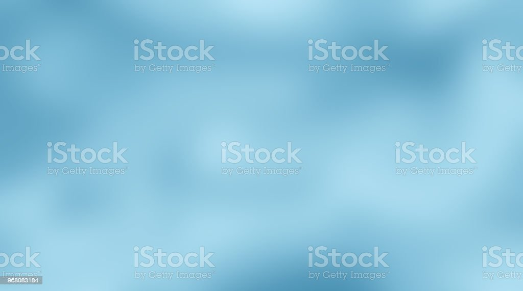 a85b0ff018 light blue gradient background   blue radial gradient effect wallpaper  royalty-free light blue gradient