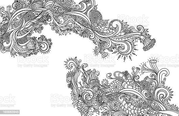 Line art design illustration id165683945?b=1&k=6&m=165683945&s=612x612&h=fuhqkcdcrxntcedoklw7litjenbcrwdpdnwugqajrg8=