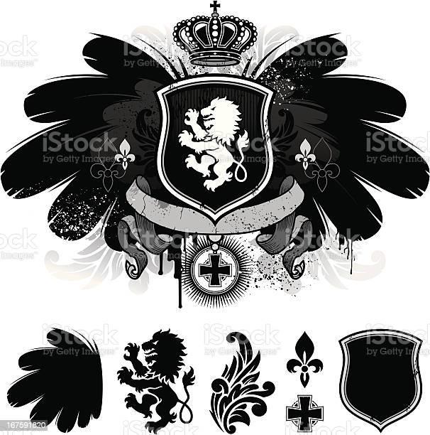 Lion coat of arms illustration id167591820?b=1&k=6&m=167591820&s=612x612&h=7cxaw51be0satmaplk6dl8xyqy7td8gm7w5mwodxg6w=