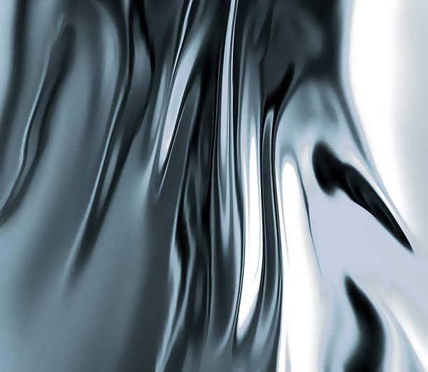 liquid metal liquid metal close-up as background mercury metal stock illustrations