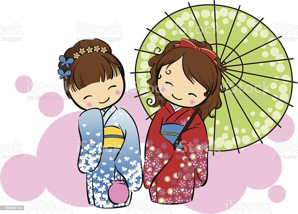 entertainment-for-japanese-teens-japanese
