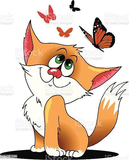 Little kitty illustration id164567039?b=1&k=6&m=164567039&s=612x612&h=6jv7bsctn4i9edhipedhs7rtmlkbrgf4ttotma y1re=