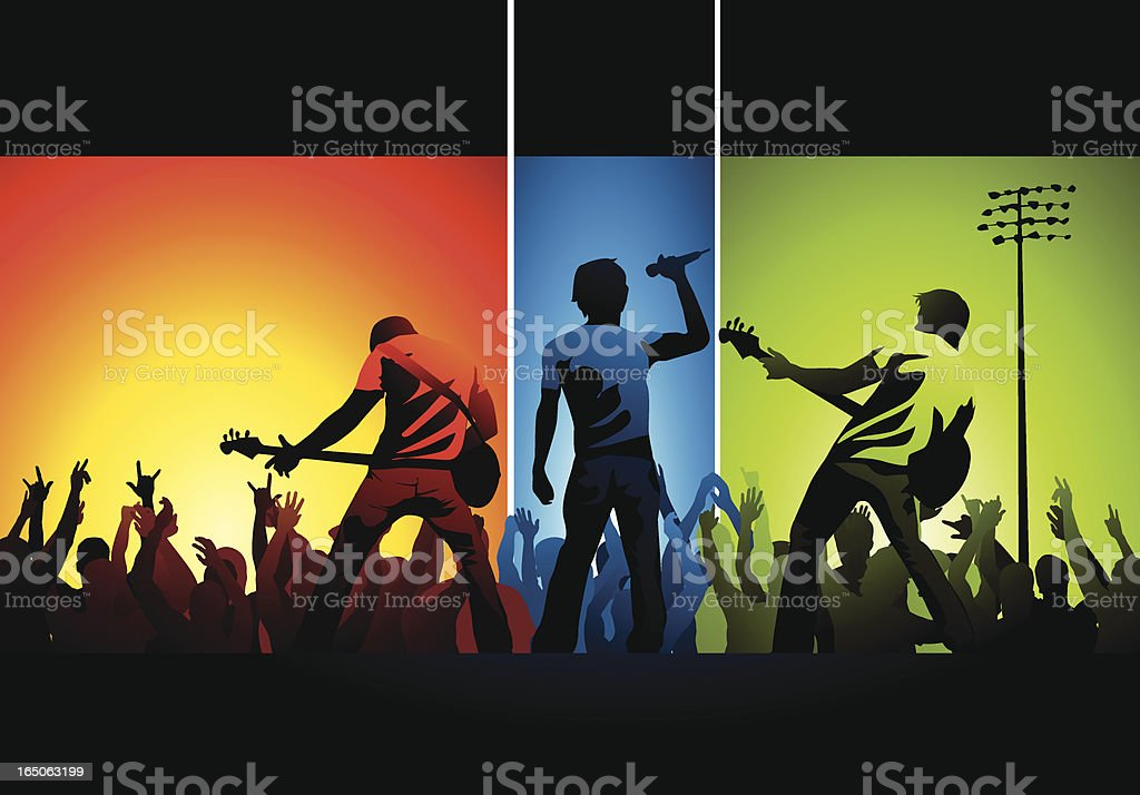 Live! royalty-free live stock vector art & more images of adolescence