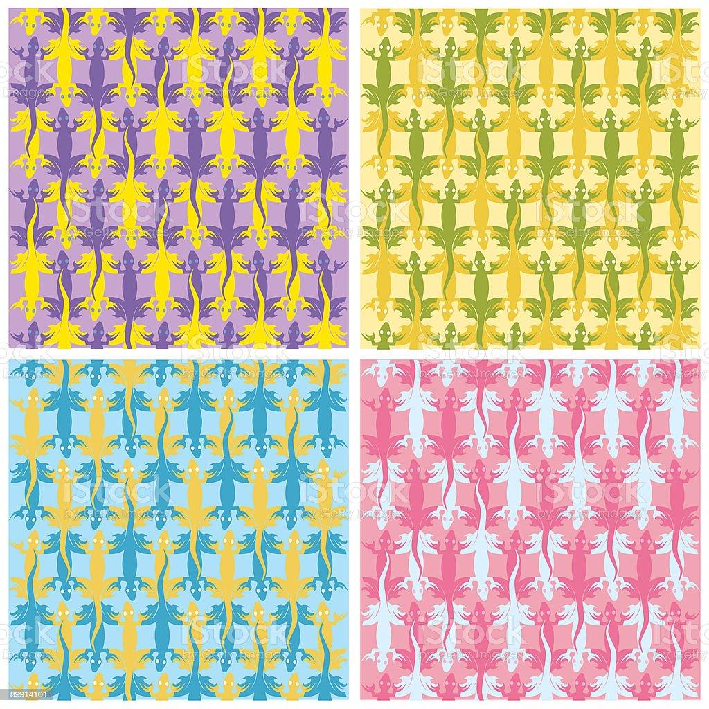 Lizards wallpapers royalty-free lizards wallpapers stok vektör sanatı & arka planlar'nin daha fazla görseli