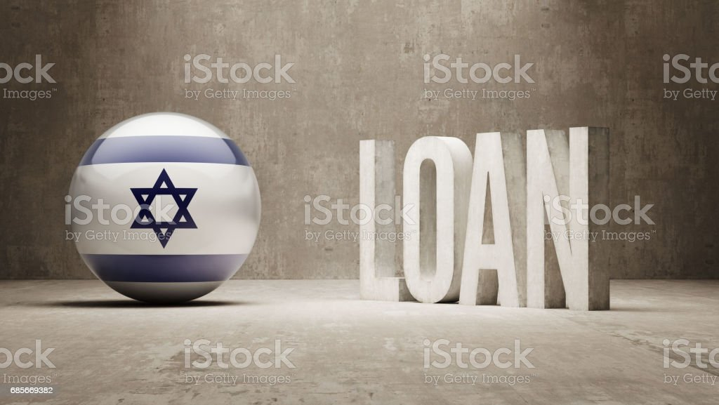 Loan Concept royalty-free loan concept stock vector art & more images of abundance