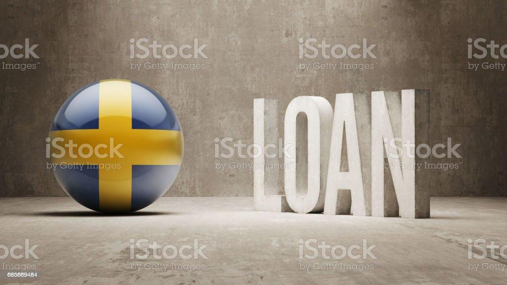 Loan Concept ロイヤリティフリーloan concept - 3dのベクターアート素材や画像を多数ご用意