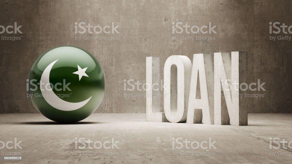 Loan Concept royalty-free loan concept 0명에 대한 스톡 벡터 아트 및 기타 이미지