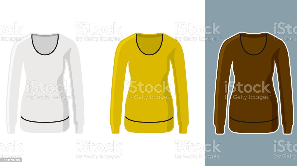 longsleeve girls royalty-free longsleeve girls stock vector art & more images of boys