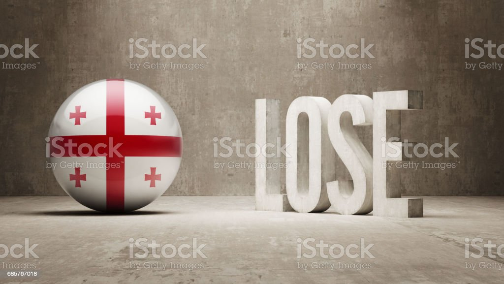 Lose Concept royalty-free lose concept stock vector art & more images of argentina