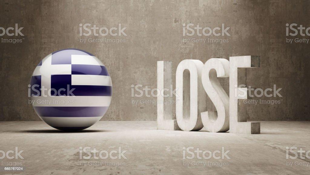 Lose Concept royaltyfri lose concept-vektorgrafik och fler bilder på argentina