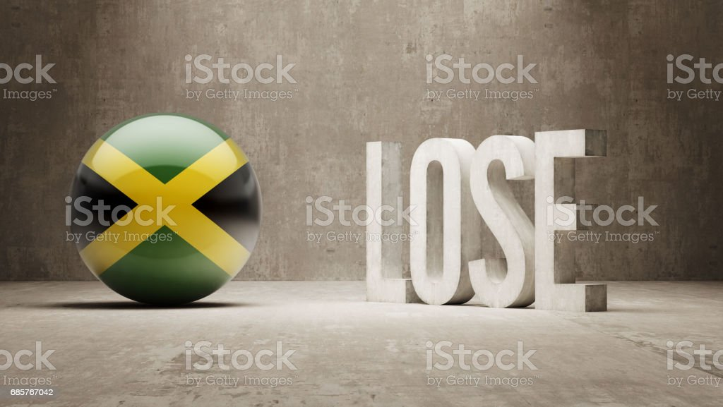 Lose Concept royalty free lose concept stockvectorkunst en meer beelden van argentinië