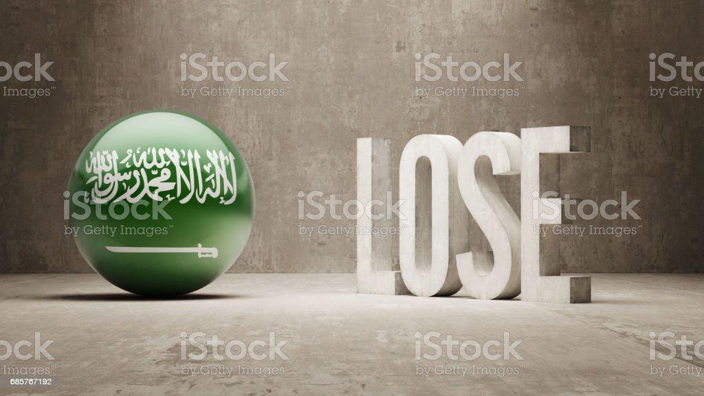 Lose Concept lose concept - immagini vettoriali stock e altre immagini di affari royalty-free