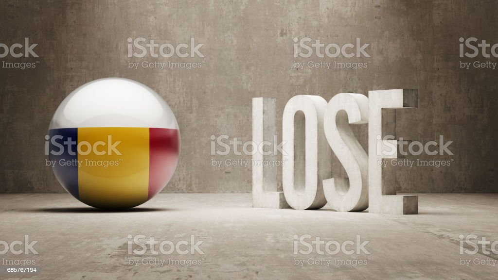 Lose Concept royalty-free lose concept stock vector art & more images of bad condition