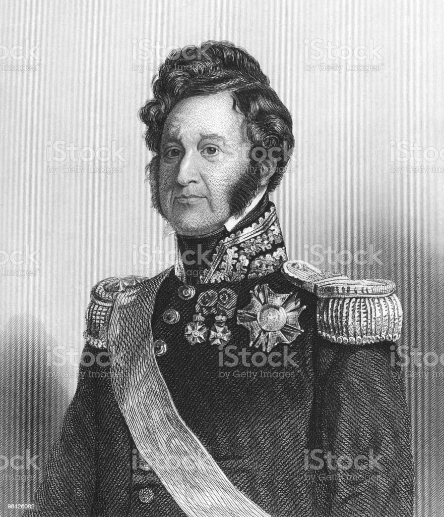 Louis Philippe royalty-free louis philippe stock vector art & more images of adult