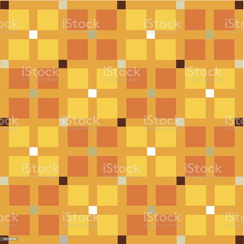 Lounge background royalty-free stock vector art