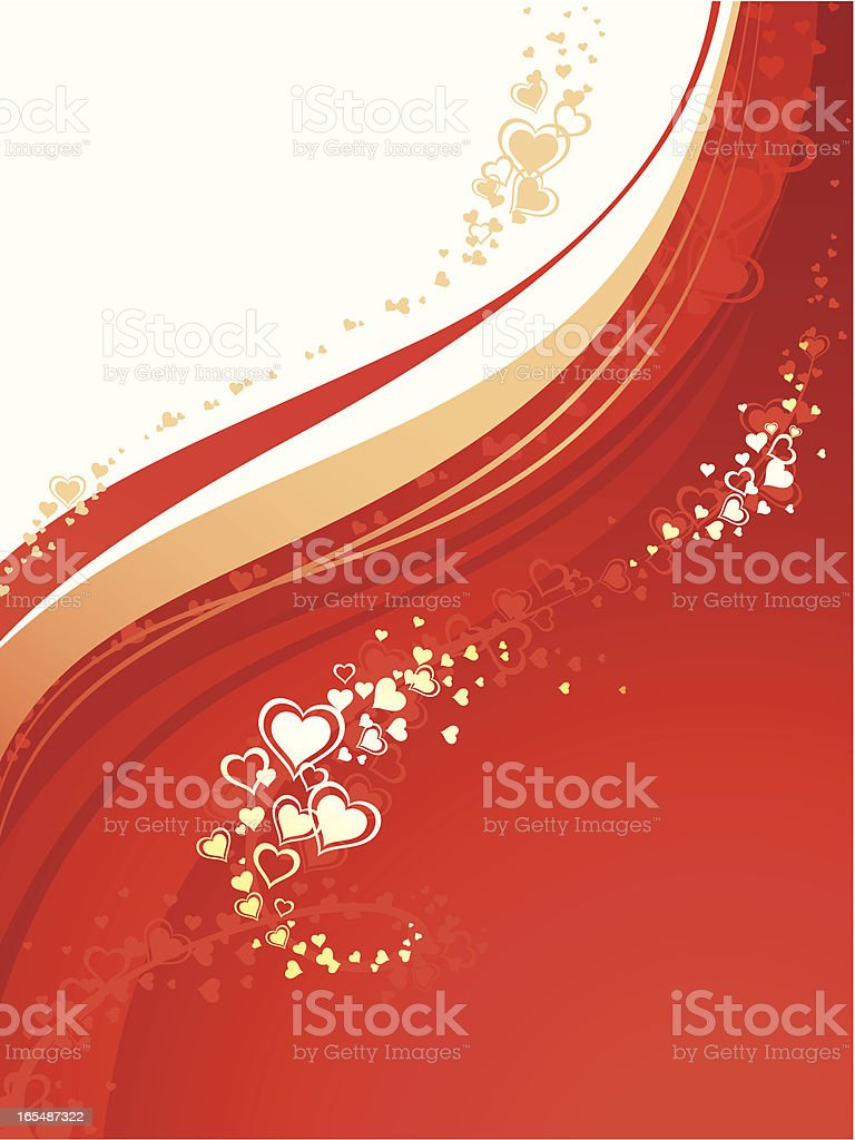 Love Background royalty-free love background stock vector art & more images of abstract