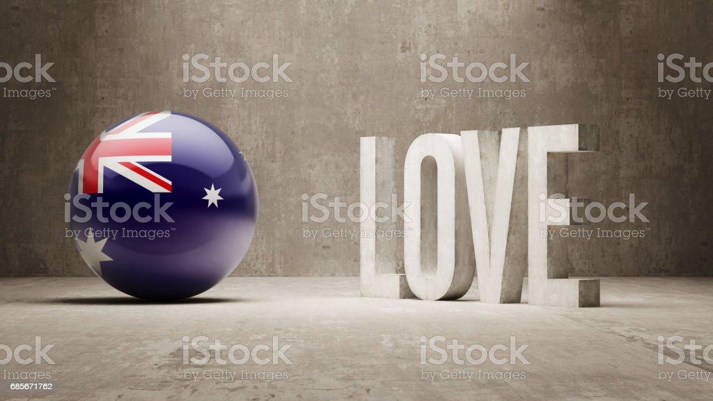 Love Concept royalty-free love concept 0명에 대한 스톡 벡터 아트 및 기타 이미지