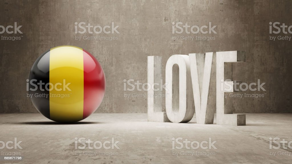 Love Concept 免版稅 love concept 向量插圖及更多 丘比特 圖片