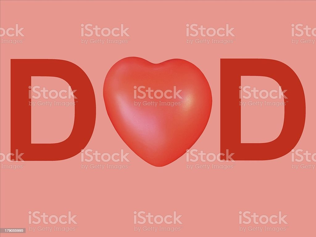 love my dad royalty-free love my dad stock vector art & more images of celebration
