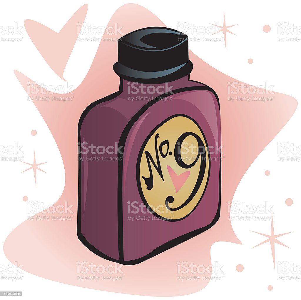 Love Potion royalty-free love potion stock vector art & more images of animal heart