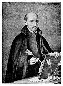 Luis de Gongora  (11 July 1561 – 24 May 1627) was a Spanish Baroque lyric poet