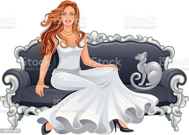 Luxury lady illustration id164484641?b=1&k=6&m=164484641&s=612x612&h=lmuhkw5wr nj87gxtwqfgxjrj2uc7c2xkopmdwtx4mc=