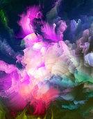 istock magic fairy flowers 1202947947