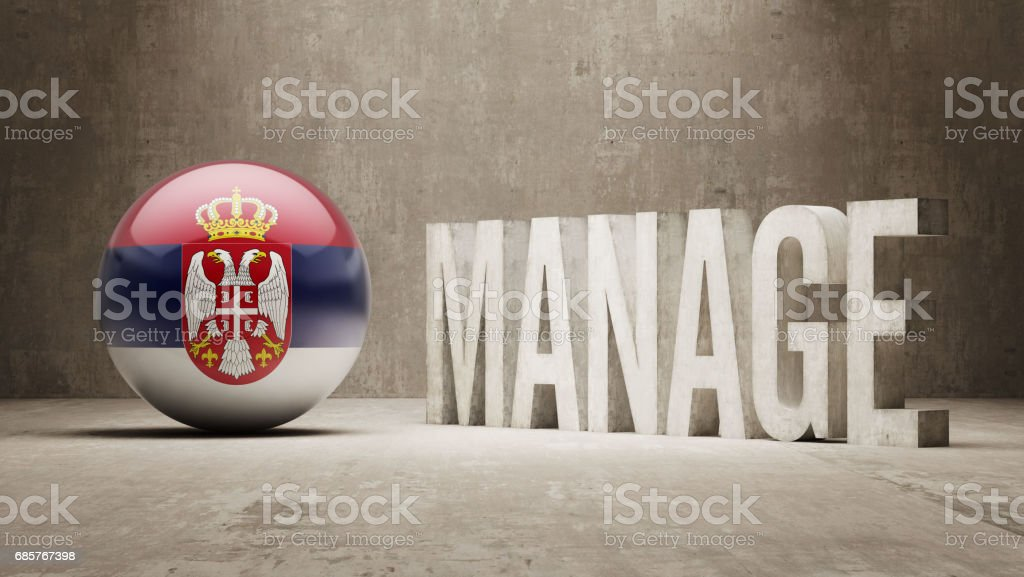 Manage Concept royalty-free manage concept stock vector art & more images of adult