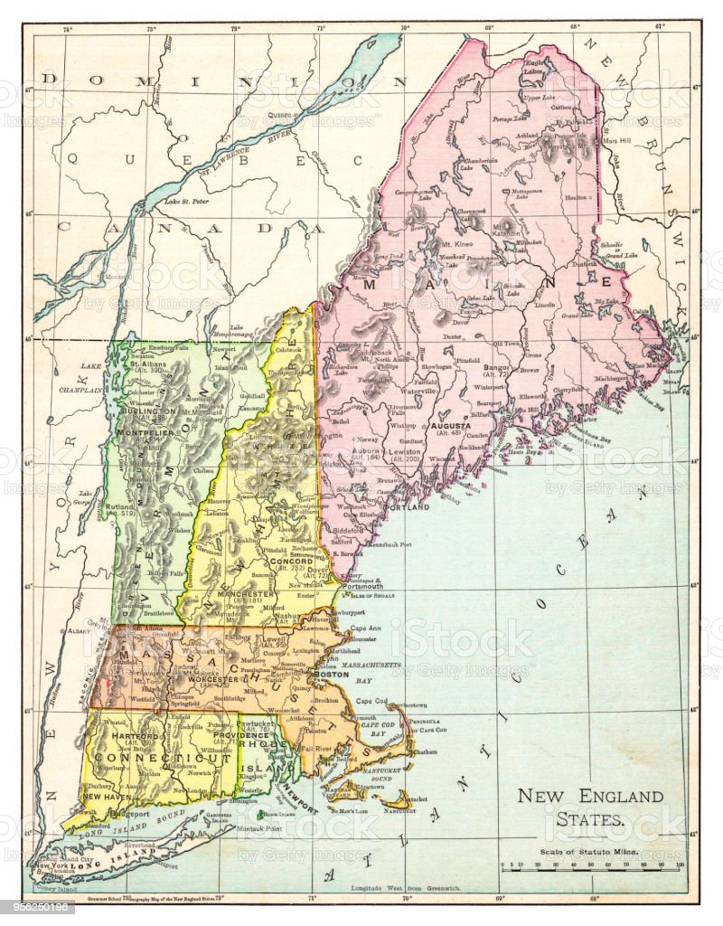 Map Of New England States 1895 Stock Illustration - Download ... Map New England Usa on new englland map, colonial america, new york, east coast usa map, game new england map, lowell usa map, providence new england map, new england mid atlantic map, massachusetts bay colony, new york city, new hampshire, mid-atlantic states, cheyenne usa map, new england google map, rhode island, tallahassee usa map, jacksonville usa map, new england tourist map, new england quebec map, boston usa map, appalachian mountains, plymouth colony, southern united states, northeastern united states, new england map new york, wichita usa map, new england highway map, new south wales nsw maps, new jersey, cape cod, new englind colinies, new enlgand excluding vermont, route 84 new york map,