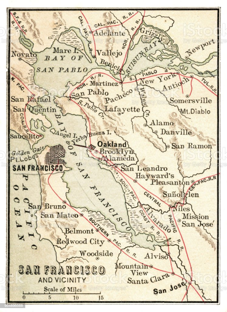 Map Of San Francisco Usa 1881 Stock Illustration - Download ... San Fransico Usa Map on arcadia map, lodi map, chicago map, berkeley map, california map, vacaville map, costa mesa map, los angeles map, bakersfield map, richmond map, redlands map, glendale map, pleasanton map, union city map, sunnyvale map, newark map, yuba city map, sherman oaks map, bloomington map, golden gate state park map,