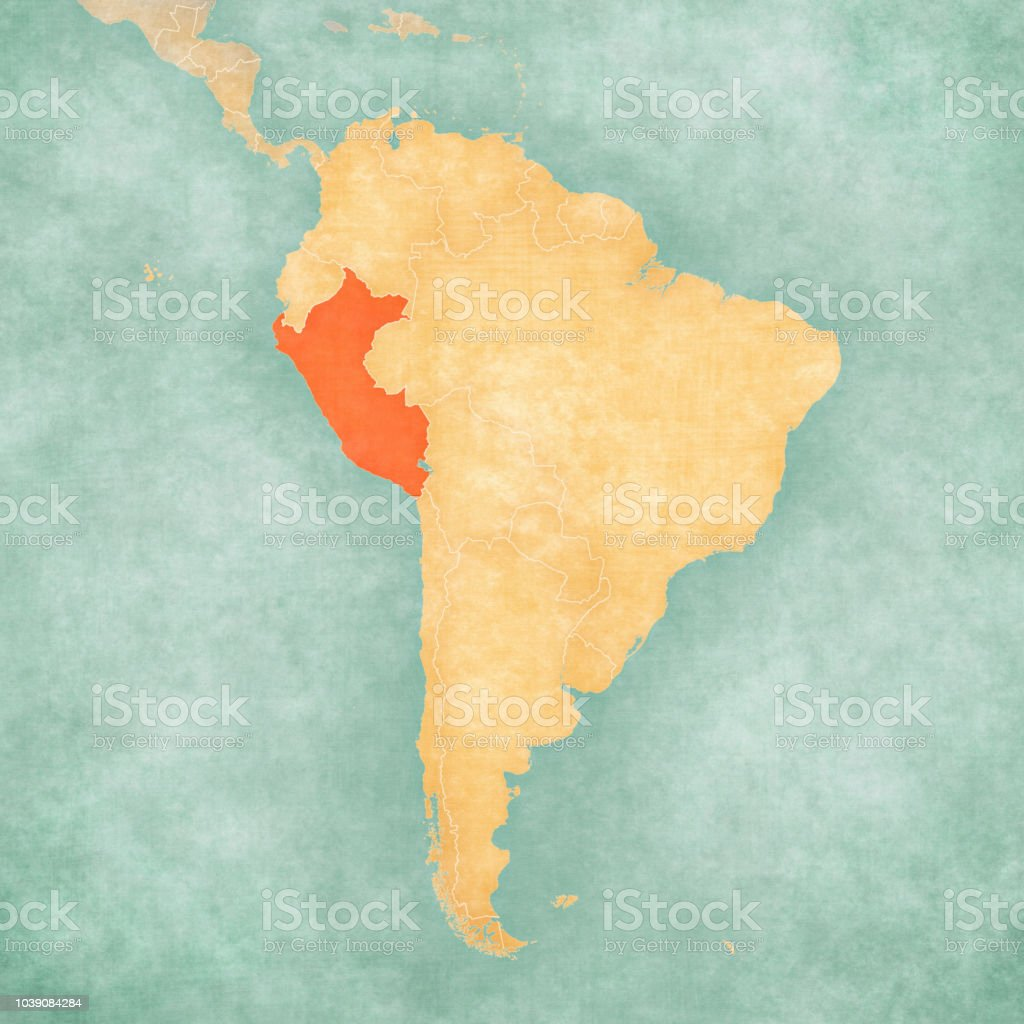 Images Of Peru South America Map on map of mexico, maps in south america, colombia map in america, map of africa, costa rica, map of patagonia south america, map of amazon basin south america, puerto rico, map of south america with argentina, machu picchu, map of the galapagos islands south america, lima south america, top 10 poorest cities in america, machu picchu peru south america, close up map of south america, peru in south america, nicaragua on map of south america, map of santiago south america, map of atacama desert south america, information on peru south america, map of aruba and south america, map of trinidad and tobago south america, political map of south america,