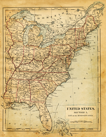 Map Of Usa East Of Mississippi River 1876 Stock Illustration ... United States East Of Mississippi River Map on us states with mississippi river map, state united northeast region map, lake itasca mississippi river map, alabama tombigbee river map, united states eastern region, mississippi river physical map, rio grande river new mexico map, mississippi missouri river map, mississippi river on map, east coast united states road map, united states map with major river systems, united states west of the mississippi river, united states map bodies of water, central and east asia river map, chesapeake bay potomac river map, pool 4 mississippi river map, red river united states map, lower mississippi river map, new orleans mississippi river map, pool 9 mississippi river map,