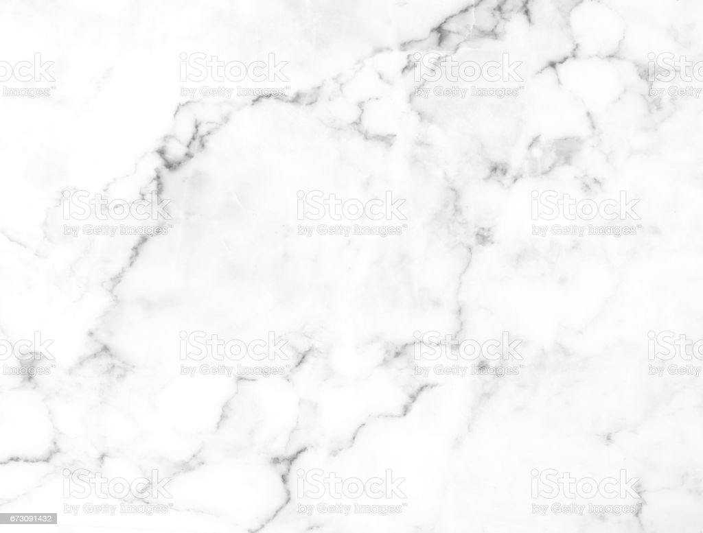 Marble Background High Resolution Stock Vector Art Amp More