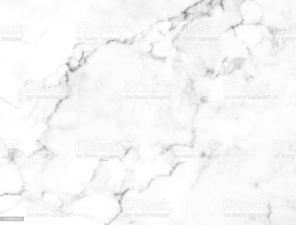 marble background High resolution vector art illustration