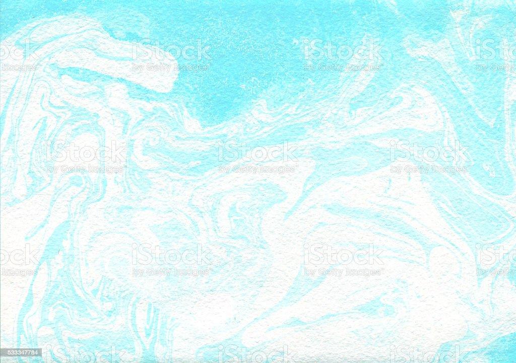 Marmo Sfondo Blu Immagini Vettoriali Stock E Altre Immagini Di