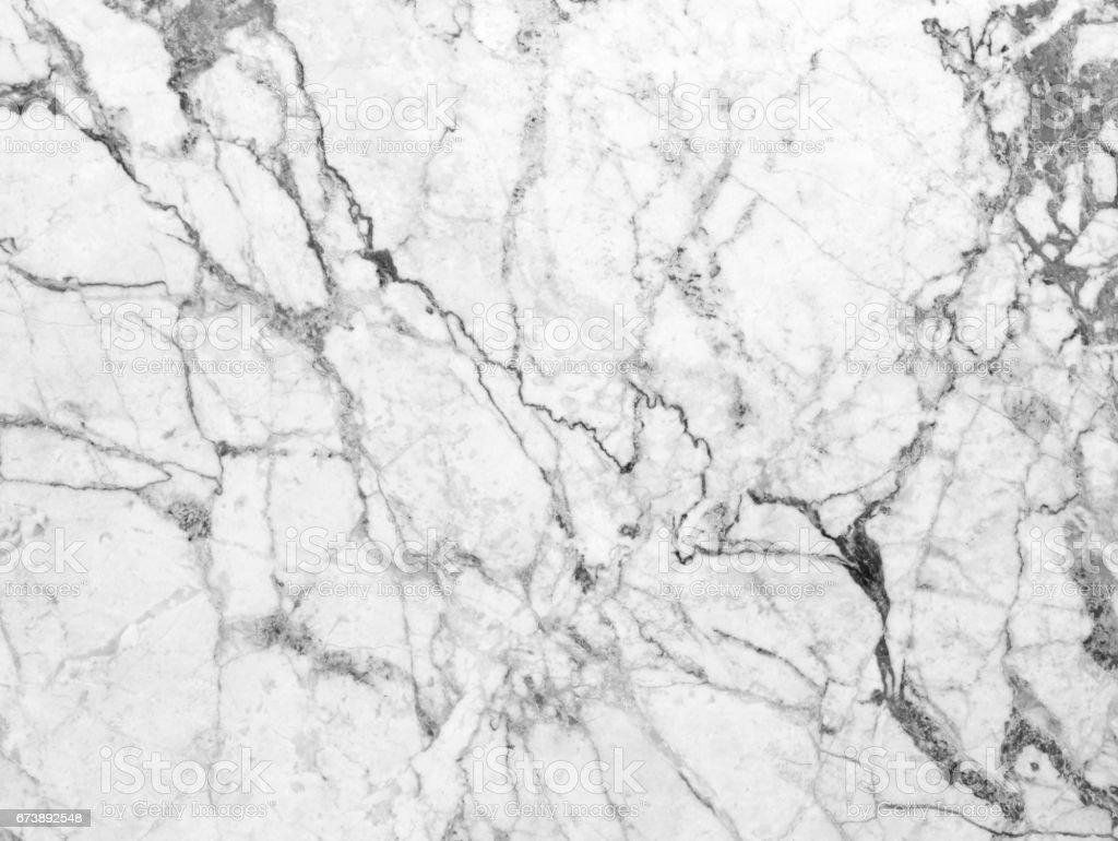 marble marble – cliparts vectoriels et plus d'images de abstrait libre de droits