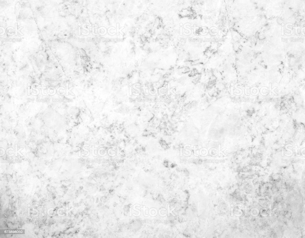 marble marble - arte vetorial de stock e mais imagens de abstrato royalty-free