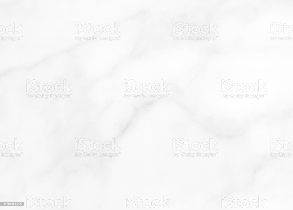 marble royalty-free marble stock vector art & more images of abstract