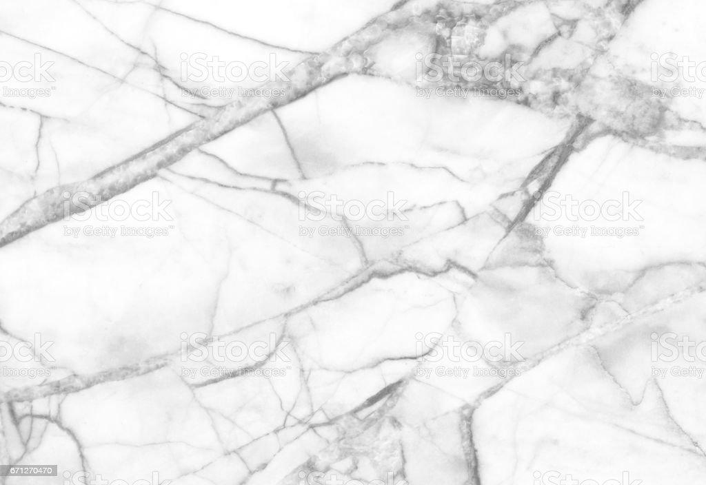 marble stone texture background vector art illustration